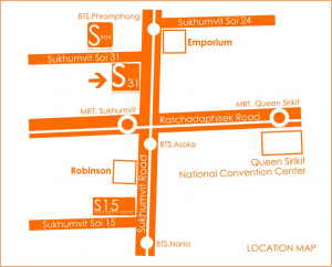 taxi-map-s31