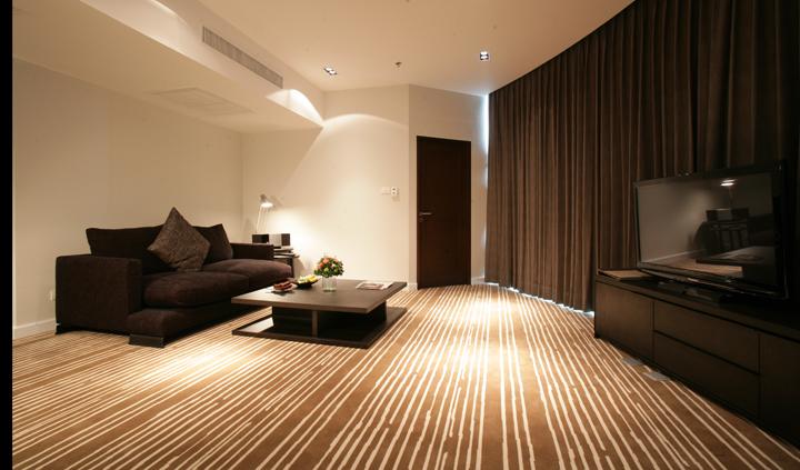 Executive suite 2