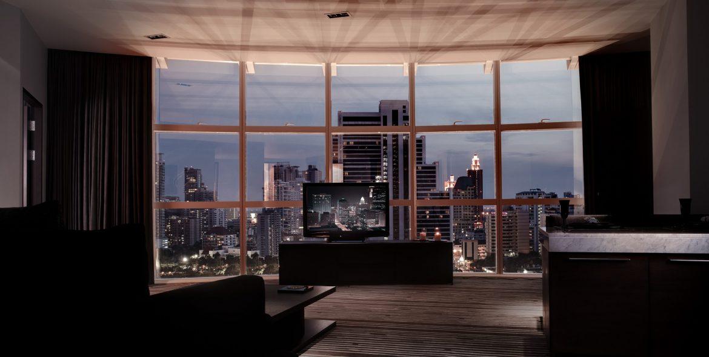 Executive suite 4